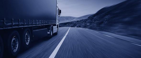 International and domestic transportation