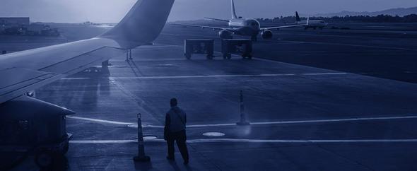 Customs clearing procedure, Intrastat